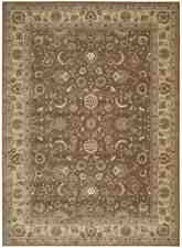 Nourison Somerset ST62 Taupe
