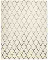 Nourison Twilight TWI15 Ivory Grey