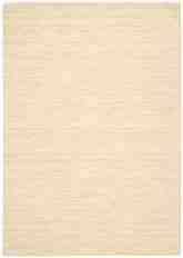Nourison Waverly Grand Suite WGS01 Cream