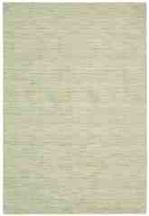 Nourison Waverly Grand Suite WGS01 Mist