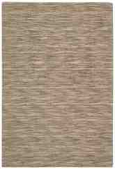 Nourison Waverly Grand Suite WGS01 Stone