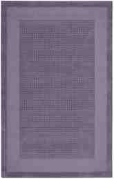 Nourison Westport WP30 Purple