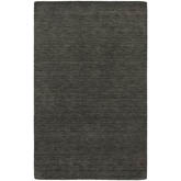 Oriental Weavers Aniston 27102 Charcoal