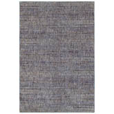 Oriental Weavers Atlas 8033F Purple and Grey