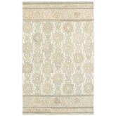 Oriental Weavers Craft 93002 Ash and Sand