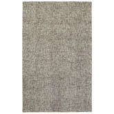 Oriental Weavers Finley 86000 Grey