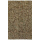 Oriental Weavers Finley 86003 Brown and Multi
