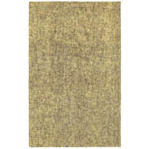Oriental Weavers Finley 86004 Grey and Gold