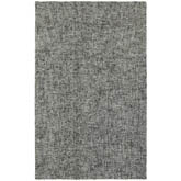 Oriental Weavers Finley 86006 Blue and Grey