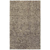 Oriental Weavers Finley 86007 Black and Beige