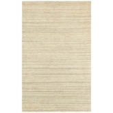 Oriental Weavers Infused 67001 Beige