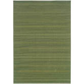 Oriental Weavers Lanai 781F6 Green