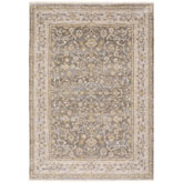 Oriental Weavers Maharaja 040M1 Beige and Grey