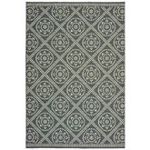 Oriental Weavers Marina 3969L Grey and Ivory