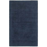 Oriental Weavers Mira 35101 Blue