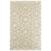 Oriental Weavers Tallavera 55608 Tan and Ivory