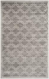Safavieh Amherst AMT412C Grey and Light Grey
