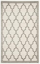 Safavieh Amherst AMT414K Ivory and Grey