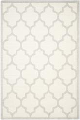 Safavieh Amherst AMT420E Beige and Light Grey