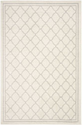 Safavieh Amherst AMT422E Beige and Light Grey