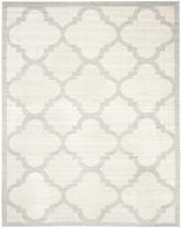 Safavieh Amherst AMT423E Beige and Light Grey