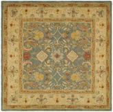 Safavieh-AN544D-6SQ.jpg