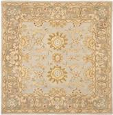 Safavieh-AN557A-6SQ.jpg