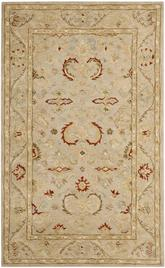 Safavieh Anatolia AN570A Beige and Beige