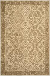 Safavieh Anatolia AN583C Ivory and Grey