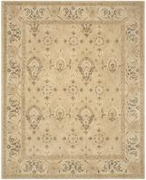 Safavieh Anatolia AN587A Beige and Beige