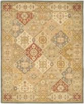 Safavieh Antiquity AT316A Multi and Beige