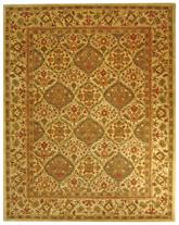 Safavieh Antiquity AT57D Beige