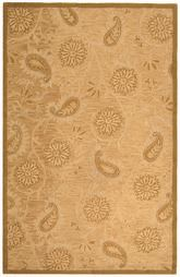 Safavieh Berkeley BK305A Light Brown