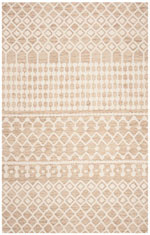 Safavieh Blossom BLM110B Beige and Ivory