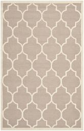 Safavieh Cambridge CAM134J Beige and Ivory
