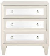 MARLON 3 DRAWER CHEST