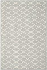 Safavieh Chatham CHT721E Grey and Ivory