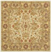 Safavieh-CL324B-6SQ.jpg