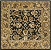Safavieh-CL758B-6SQ.jpg