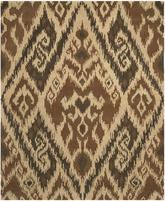 Safavieh Capri CPR351B Multi and Brown