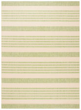 Safavieh Courtyard CY6062-218 Beige and Sweet Pea