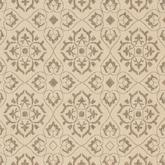 Safavieh Courtyard CY6550-12 Creme and Brown