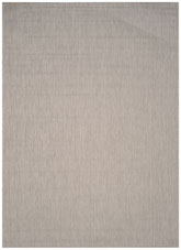 Safavieh Courtyard CY852036311 Beige and Beige