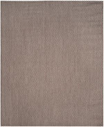 Safavieh Courtyard CY865336321 Light Brown and Light Grey