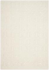 Safavieh Dhurries DHU643A Beige