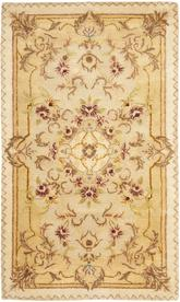 Safavieh Empire EM823A Beige and Light Gold