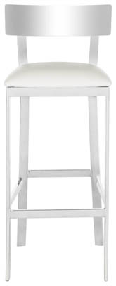 ABBY BAR STOOL