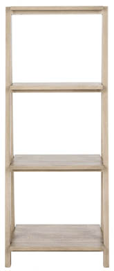 DEITRIA SHELF