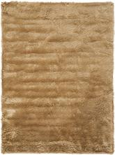 Safavieh Faux Sheep Skin FSS115E Camel