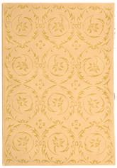 Safavieh French Tapis FT226A Assorted